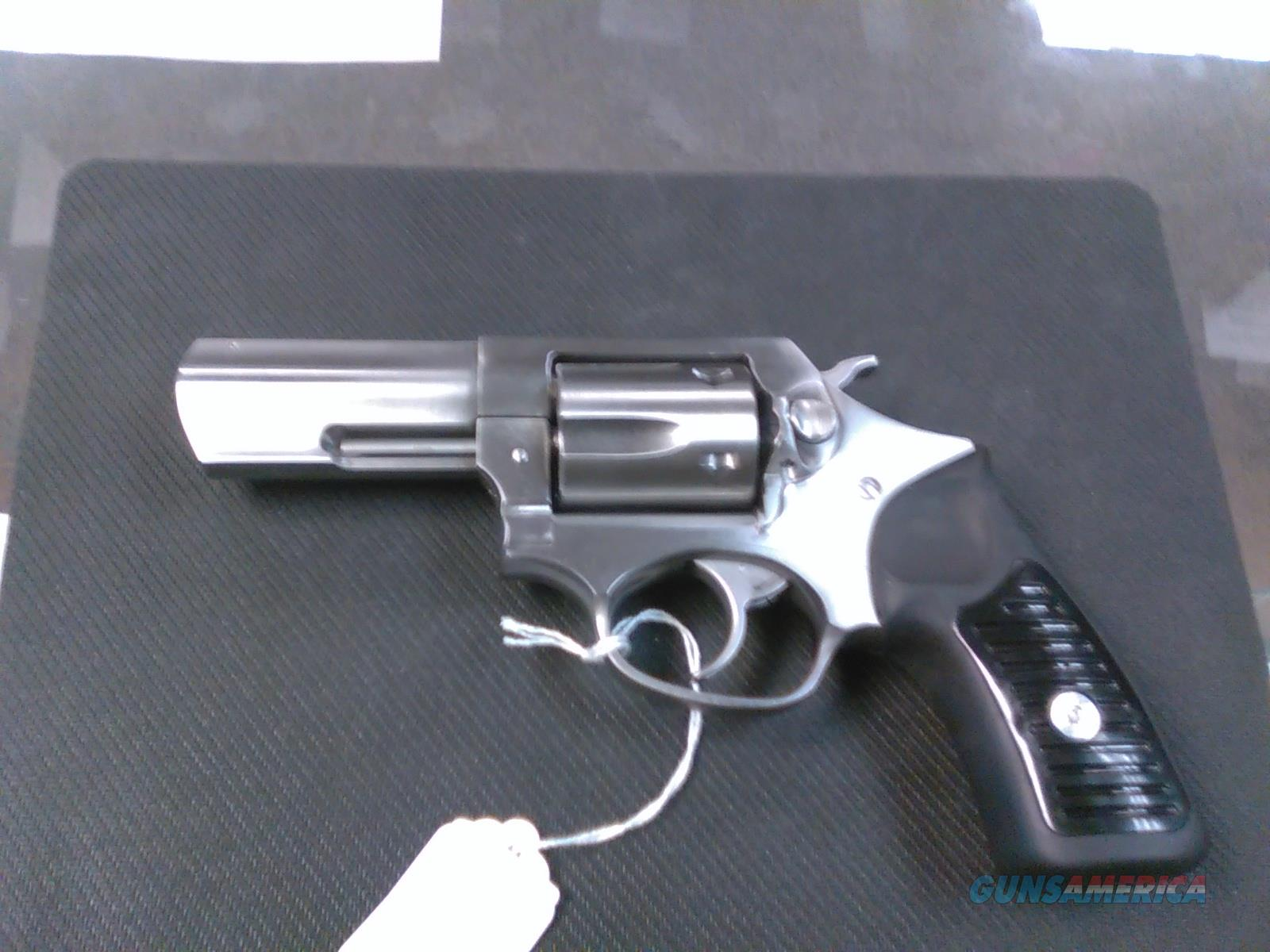 "Ruger SP-101 3""'.357 NO CC FEES  Guns > Pistols > Ruger Double Action Revolver > SP101 Type"