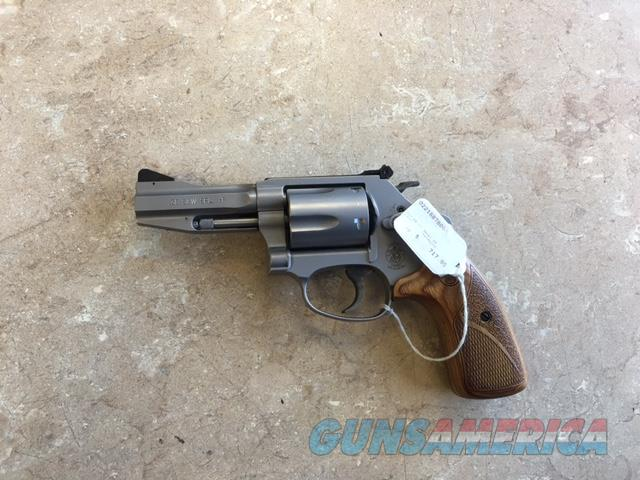 Smith and Wesson 60 Pro Series .38 NIB NO CC FEES  Guns > Pistols > Smith & Wesson Revolvers > Pocket Pistols