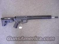Stag Arms 3GL 5.56 NEW   Guns > Rifles > Stag Arms > Complete Rifles