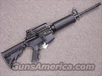 Windham Weaponry A3 WW15 5.56 NEW  Guns > Rifles > Windham Weaponry Rifles