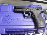 Smith & Wesson S&W M&P 40 40S&W NEW   Guns > Pistols > Smith & Wesson Pistols - Autos > Polymer Frame