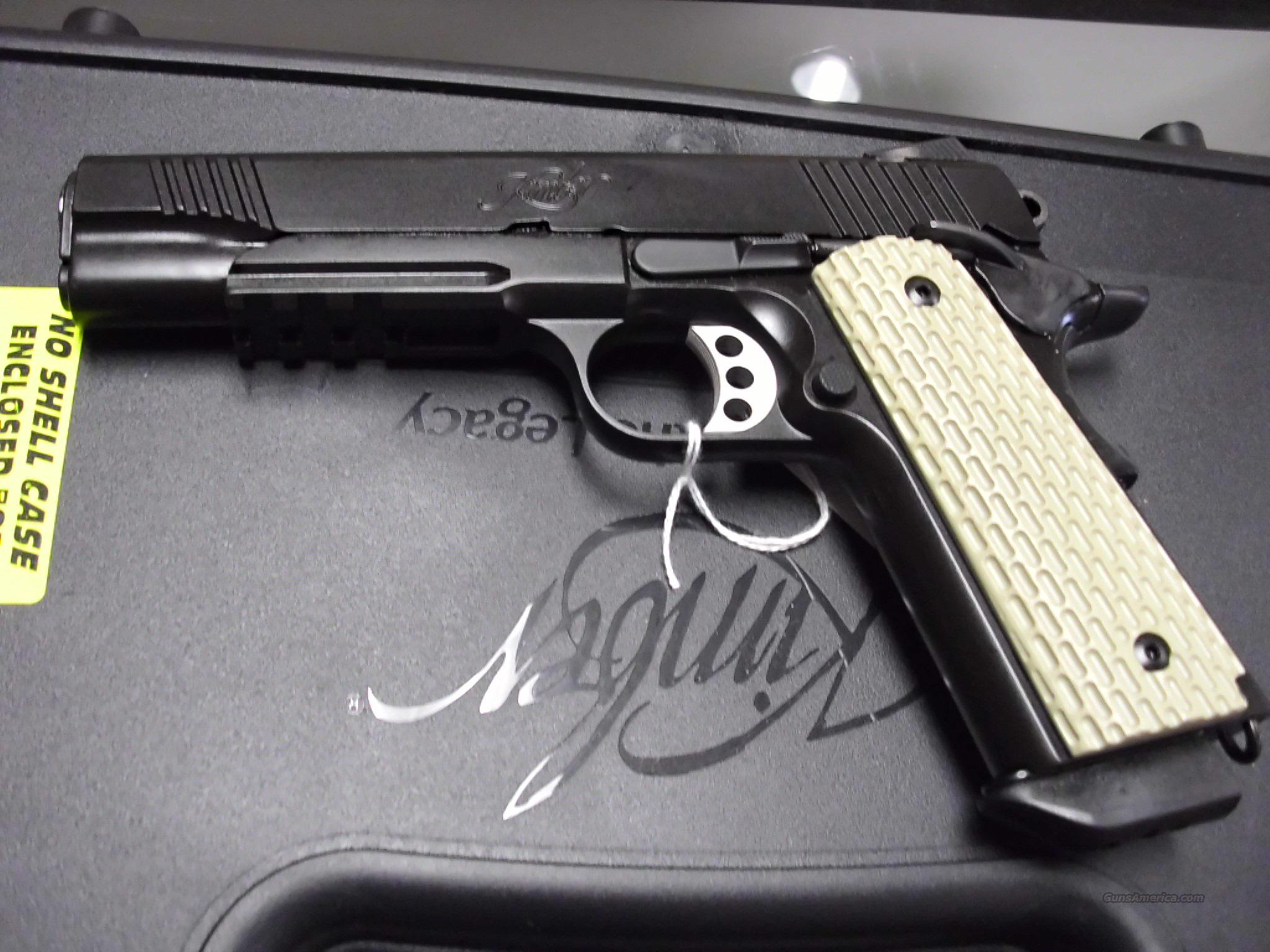 Custom Parts Kimber 1911 Diagram Search Pictures Of