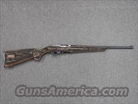 Ruger 10/22 Cattle Drive Engraved 22lr 11103  Guns > Rifles > Ruger Rifles > 10-22