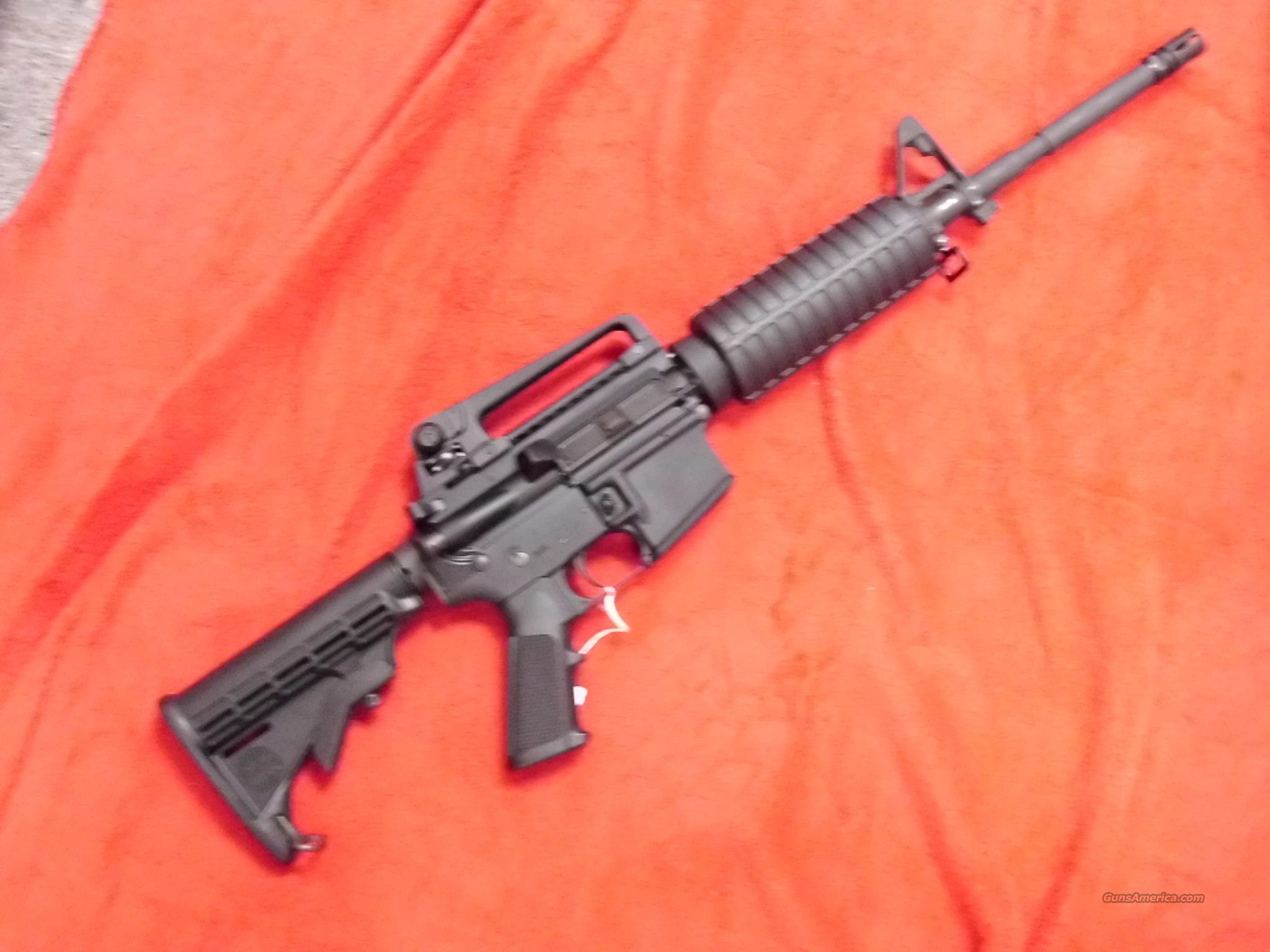 Stag Arms Tact 1H 5.56 ar 15 NEW AR15   Guns > Rifles > Stag Arms > Complete Rifles
