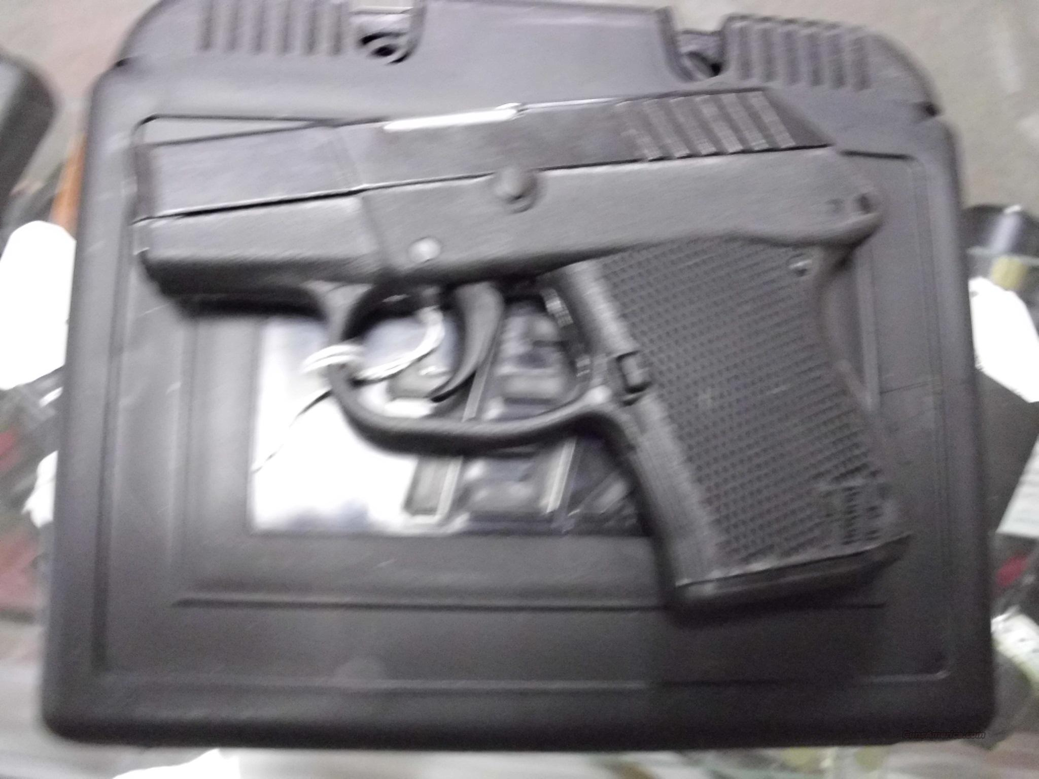 Kel Tec P-3AT.380Acp NEW   Guns > Pistols > Kel-Tec Pistols > Pocket Pistol Type