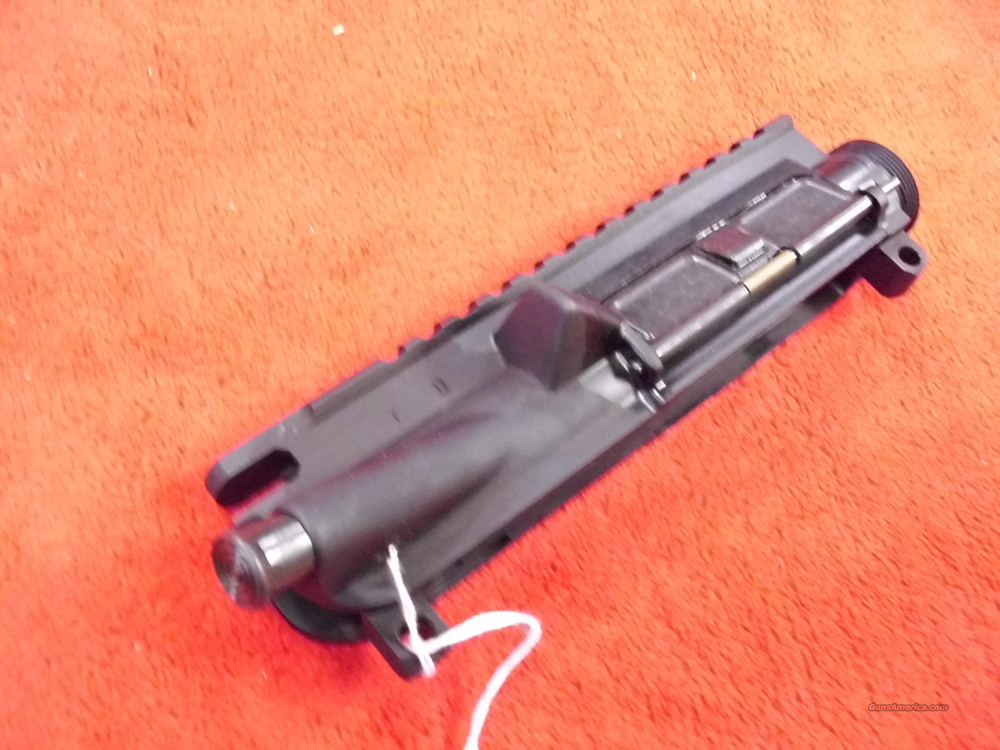 Rock River Arms Upper rec Assembly NEW   Non-Guns > Gun Parts > M16-AR15