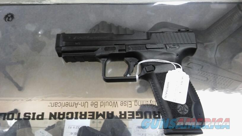 Canik TP9 SA BLK 9mm NIB NO CC FEES  Guns > Pistols > Canik USA Pistols