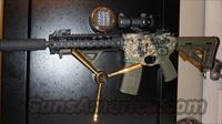 BLACK RAIN ORDNANCE  Guns > Rifles > AR-15 Rifles - Small Manufacturers > Complete Rifle