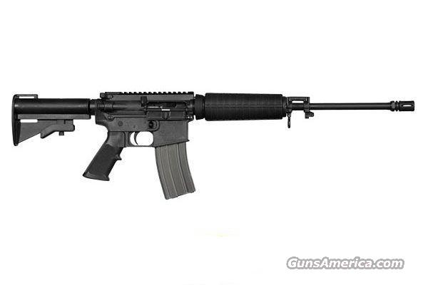 BUSHMASTER  Guns > Rifles > AR-15 Rifles - Small Manufacturers > Complete Rifle