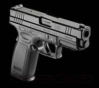 Springfield XD, XDM Super Sale! Best Prices!  Guns > Pistols > Springfield Armory Pistols > XD (eXtreme Duty)