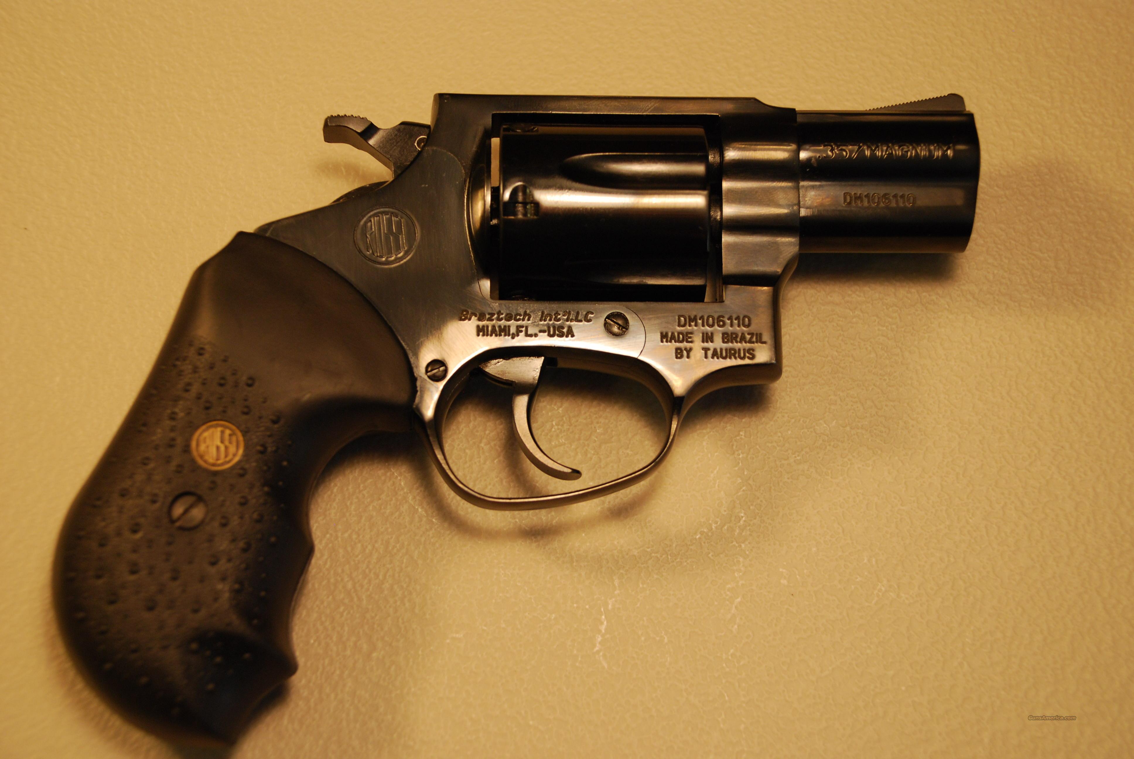 Rossi .357 Magnum Snub-nosed Revolver - New in box Guns > Pistols >&#8221;/></a></p> <h2>Patricia Rossi II</h2> <p><iframe height=481 width=608 src=