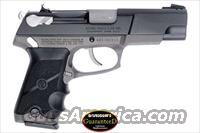 Ruger P90 .45 ACP Pistol, New in Box  Guns > Pistols > Ruger Semi-Auto Pistols > P-Series