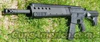 R.A.R. Guns Grim Reaper AR15  Guns > Rifles > AR-15 Rifles - Small Manufacturers > Complete Rifle