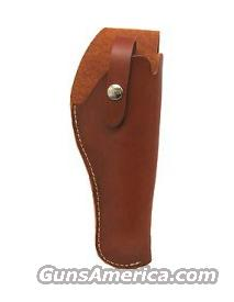 Hunter Sure-Fit 2200-6 Large Semi Auto Pistol Holster  Non-Guns > Holsters and Gunleather > Large Frame Auto