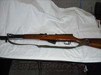 SKS (chinese 7.62 x39))  Guns > Rifles > SKS Rifles