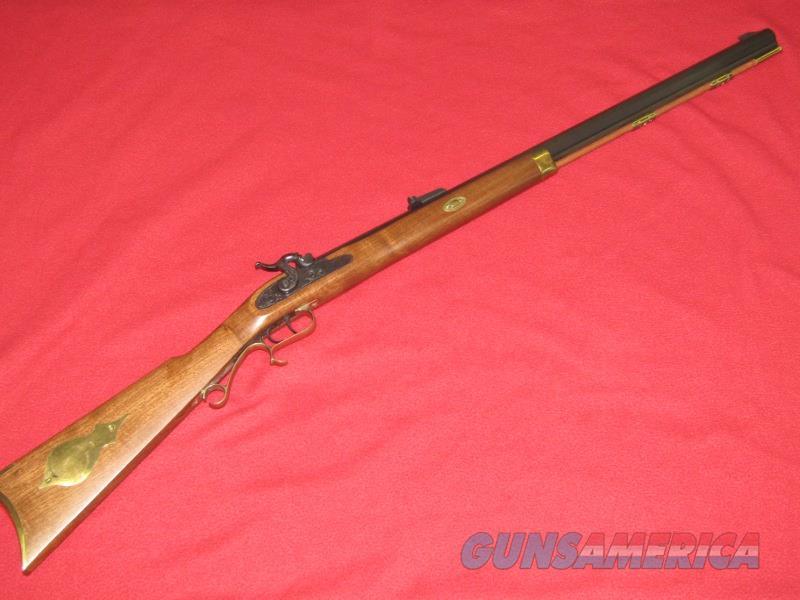 TC Hawken Rifle (.54 Cal.)  Non-Guns > Black Powder Muzzleloading
