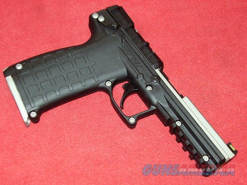 Kel-Tec PMR30 Pistol (.22 Mag.)  Guns > Pistols > Kel-Tec Pistols > Other