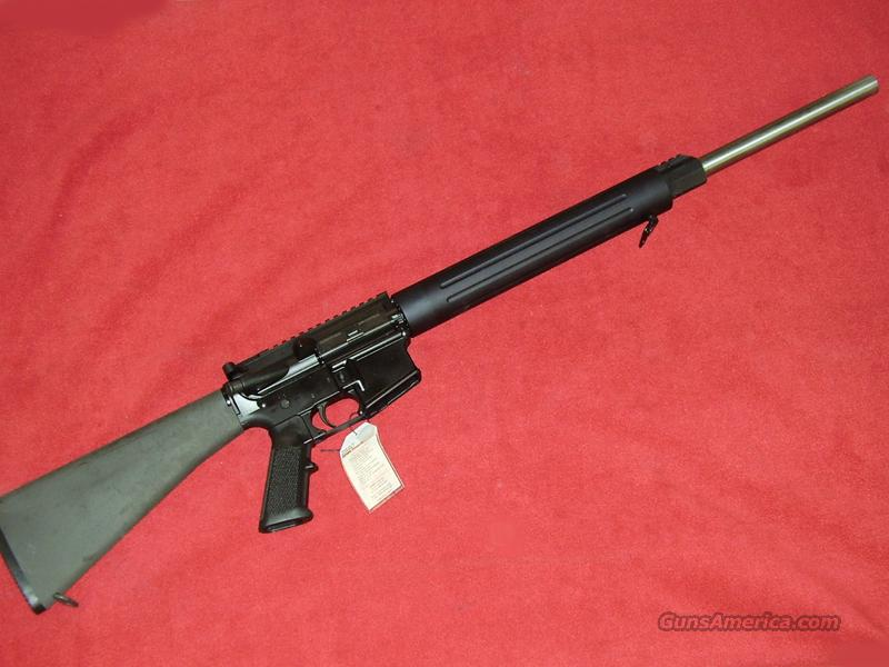 DPMS/Panther Arms Model A-15 Rifle (.223)  Guns > Rifles > DPMS - Panther Arms > Complete Rifle