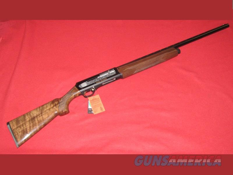 Franchi 48 Duck Unlimited Shotgun (12 Ga.)  Guns > Shotguns > Franchi Shotguns > Auto Pump > Hunting