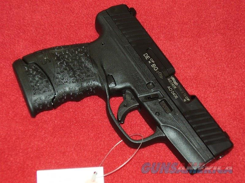 Walther PPS M2 LE Pistol (9mm)  Guns > Pistols > Walther Pistols > Post WWII > PPS