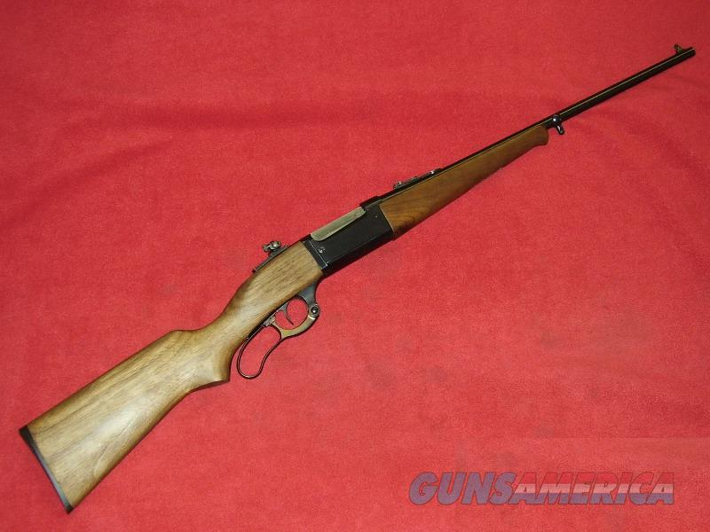 Savage 99 Take Down Rifle (.250-3000 Savage)  Guns > Rifles > Savage Rifles > Model 95/99 Family