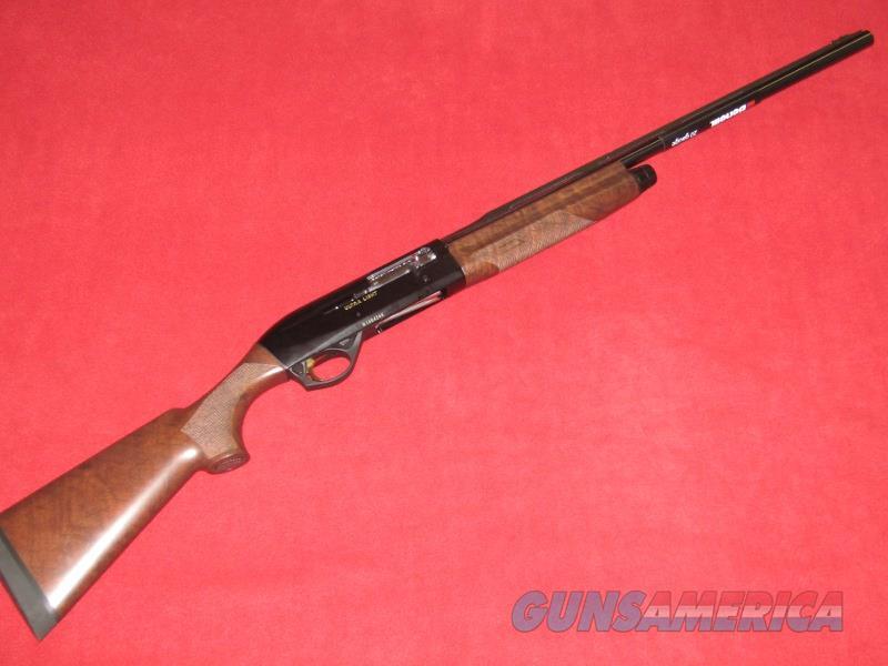 Benelli Ultra Light Shotgun (20 Ga.)  Guns > Shotguns > Benelli Shotguns > Sporting