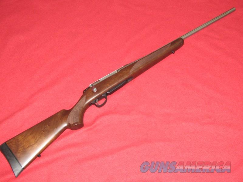 Tikka T3X Hunter Rifle (.270 Win.)  Guns > Rifles > Tikka Rifles > T3