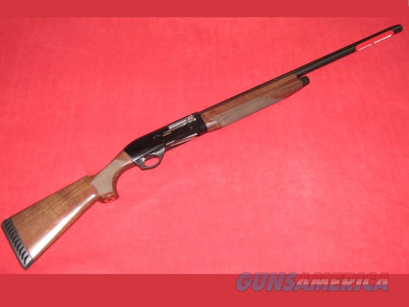 Benelli Montefeltro Shotgun (12 Ga.)  Guns > Shotguns > Benelli Shotguns > Sporting