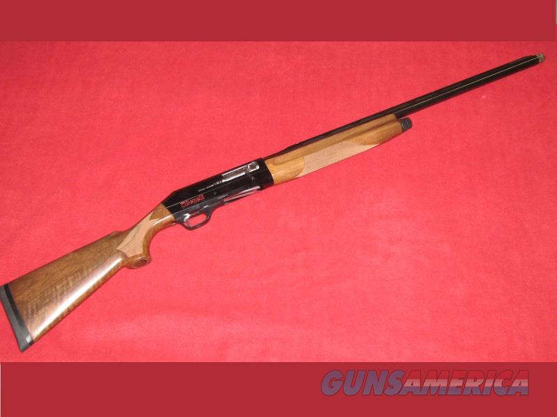 Benelli Sport 12 Shotgun (12 Ga.)  Guns > Shotguns > Benelli Shotguns > Sporting