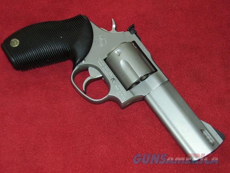 taurus 44m tracker revolver 44 mag for sale. Black Bedroom Furniture Sets. Home Design Ideas