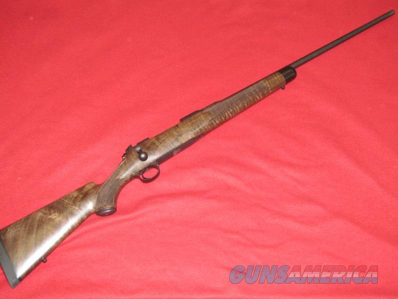 Kimber 8400 Ducks Unlimited Rifle (.300 Win. Mag.)  Guns > Rifles > Kimber of America Rifles