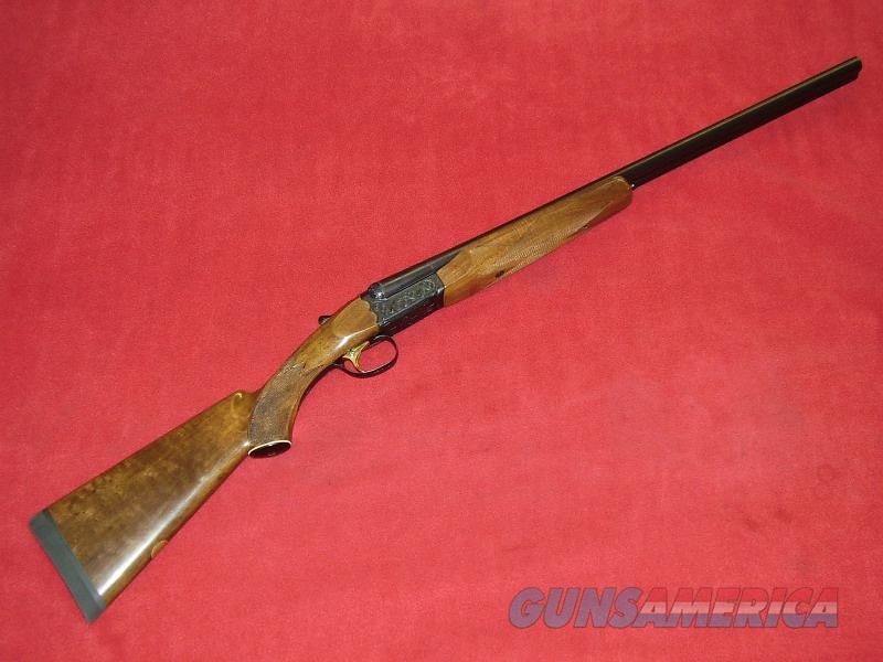 For Sale Ithaca Semi 20 Ga Shotgun – Wonderful Image Gallery