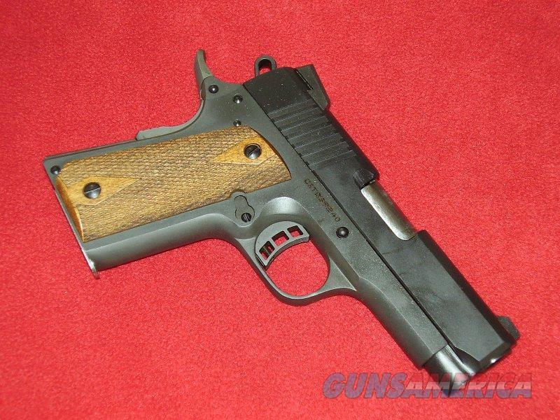 Citadel 1911-A1 CS Pistol (.45 ACP)  Guns > Pistols > 1911 Pistol Copies (non-Colt)