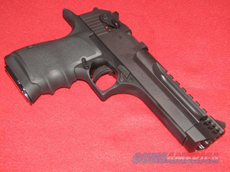 Magnum Research Desert Eagle Pistol (.357 Mag.)  Guns > Pistols > Magnum Research Pistols