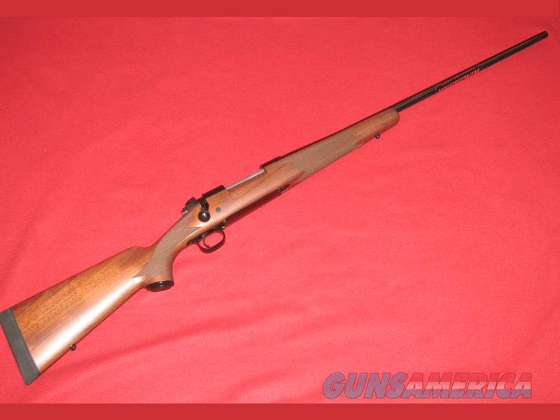 Winchester 70 Sporter Rifle (.300 Win. Mag.)  Guns > Rifles > Winchester Rifles - Modern Bolt/Auto/Single > Model 70 > Post-64