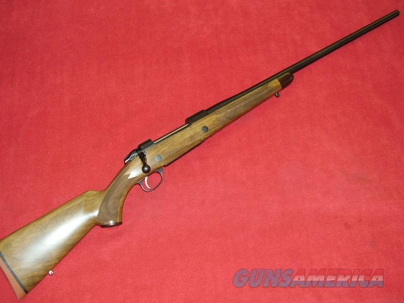 Sako 85L Classic Rifle (.300 Win. Mag.)  Guns > Rifles > Sako Rifles > M85 Series