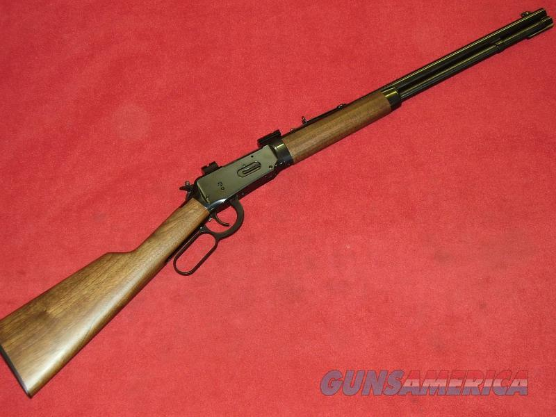 Winchester 1894 Takedown Rifle (.38-55)  Guns > Rifles > Winchester Rifles - Modern Lever > Model 94 > Post-64