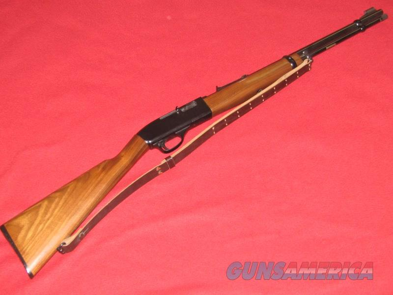 Colt Colteer Rifle (.22 LR)  Guns > Rifles > Colt Rifles - Non-AR15 Modern Rifles