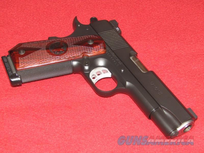 Nighthawk Talon II 1911 Pistol (.45 ACP)  Guns > Pistols > Nighthawk Pistols