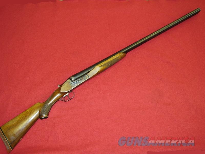 Shotgun In Spanish - 0425
