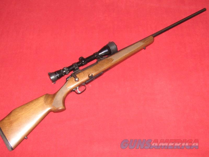 Tikka M695 Rifle (7mm Rem. Mag.)  Guns > Rifles > Tikka Rifles > Other