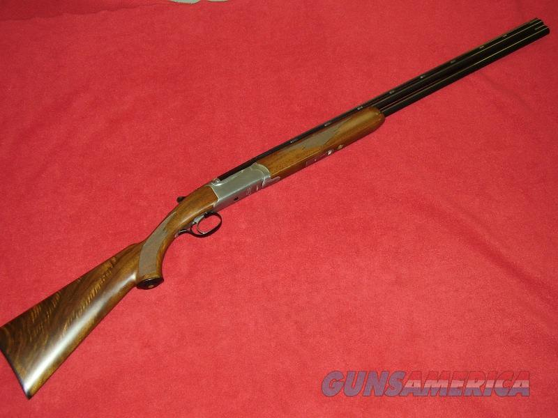 Ruger Red Label Shotgun (28 Ga.)  Guns > Shotguns > Ruger Shotguns > Hunting