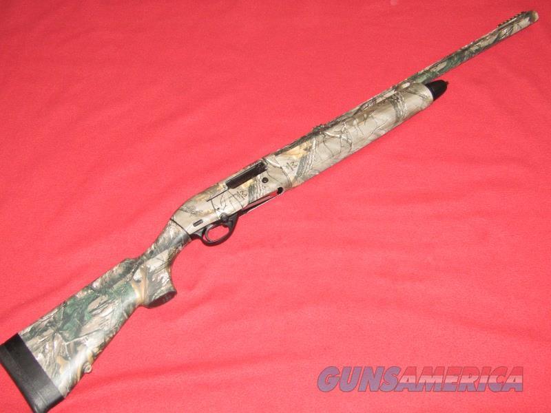Beretta A300 Outlander Turkey Shotgun (12 Ga.)  Guns > Shotguns > Beretta Shotguns > Autoloaders > Hunting