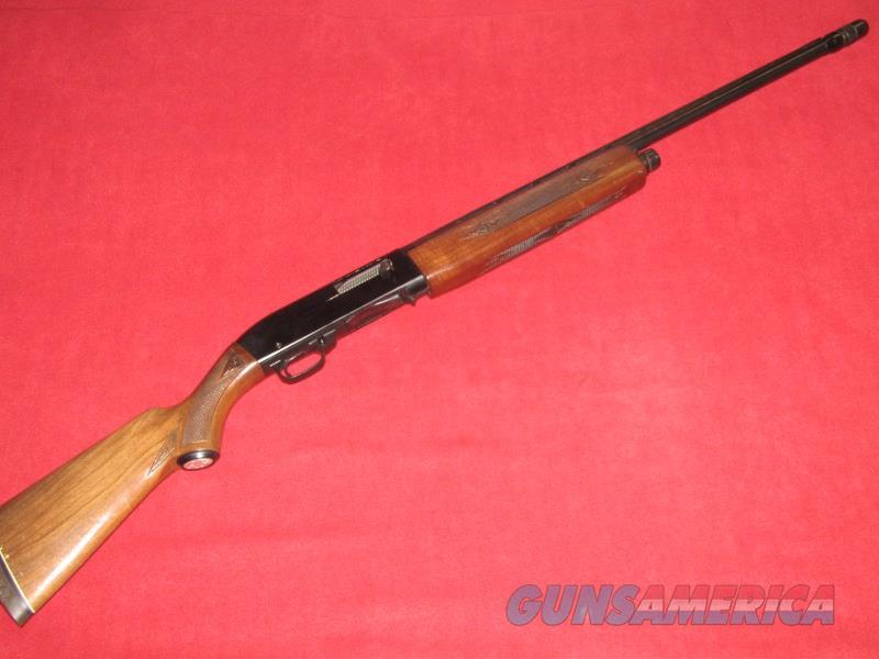 Ted Williams 300 Shotgun (20 Ga.)  Guns > Shotguns > TU Misc Shotguns