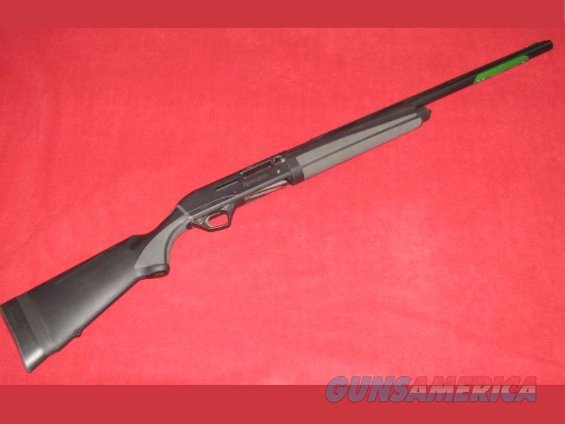 Remington Versamax Shotgun (12 Ga.)  Guns > Shotguns > Remington Shotguns  > Autoloaders > Hunting