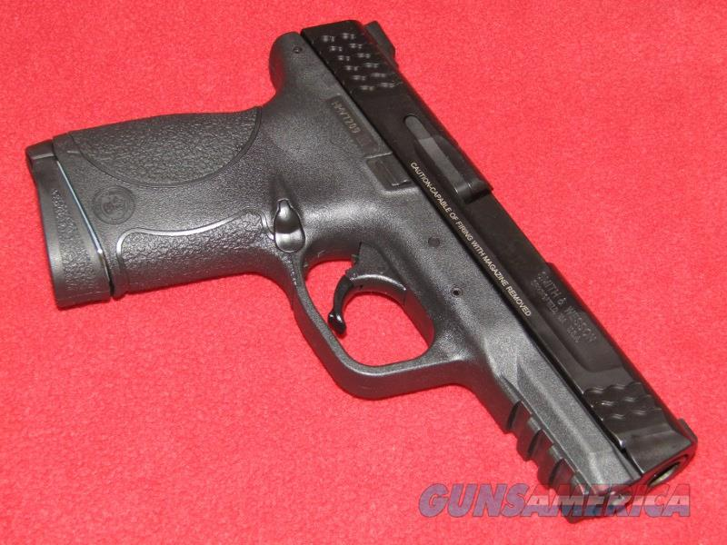S&W M&P 45C Pistol (.45 ACP)  Guns > Pistols > Smith & Wesson Pistols - Autos > Polymer Frame