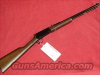 Henry Model H003T Pump Rifle (.22 LR)  Guns > Rifles > Henry Rifle Company