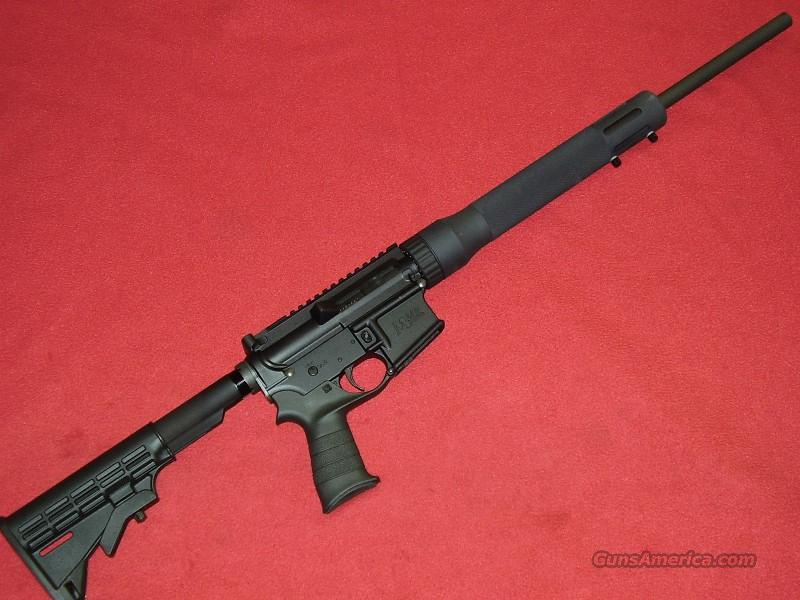 Mossberg MMR Hunter Rifle (5.56)  Guns > Rifles > Mossberg Rifles > 100 ATR