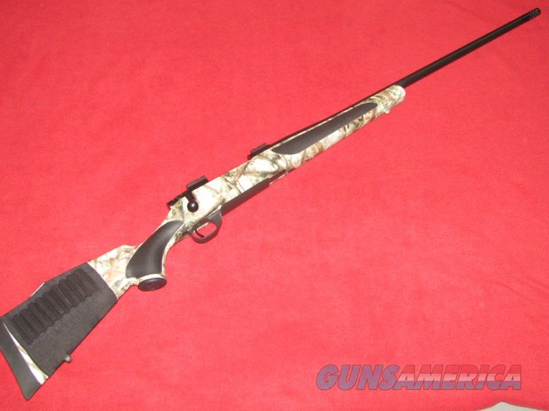 Weatherby Vanguard Rifle (.300 Win. Mag.)  Guns > Rifles > Weatherby Rifles > Sporting