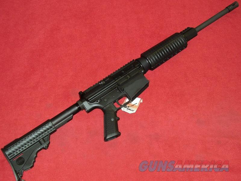 DPMS LR-308 Oracle Rifle (.308 Win.)  Guns > Rifles > DPMS - Panther Arms > Complete Rifle